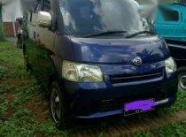 Jual murah Daihatsu Gran Max 1.5 AC 2008
