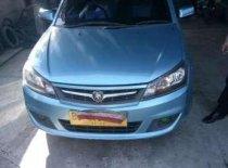 Dijual Cepat Mobil Proton Saga Tahun 2012