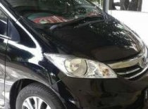 Jual mobil Honda Freed PSD AT Tahun 2013 Automatic
