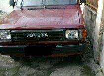Jual mobil Toyota Kijang 1993