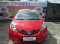 Jual mobil Honda Jazz S 2012