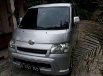 Jual mobil Daihatsu Gran Max 1.5 AC 2011