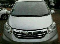Jual Honda Freed PSD Tahun 2012