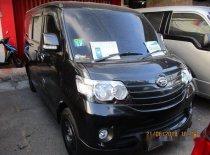 Jual Daihatsu Luxio D 1.5 2016