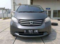 Jual mobil Honda Freed PSD AT Tahun 2012 Automatic