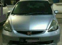 Jual mobil Honda Jazz type VTEC tahun 2007