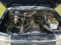 Jual mobil Kijang LGX 1.8 1997
