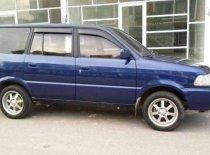 Jual Toyota Kijang LGX tahun 2000
