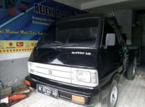 Jual Suzuki Carry Pick Up 1.0 Tahun 2005