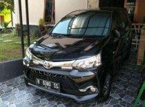 Jual Toyota Avanza Grand New Veloz 1.5 2017