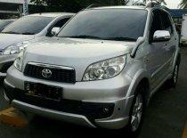 Jual mobil Toyota Rush TRD Sportivo 2015
