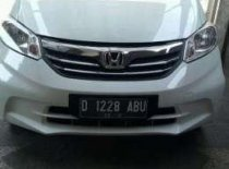Jual Honda Freed 1.5 2010