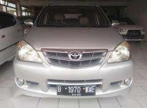 Jual Toyota Avanza 1.3 G AT 2010