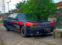 Jual mobil Toyota Cressida 2.0 NA 1987
