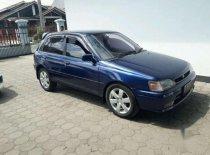 Jual mobil Toyota Starlet 1995