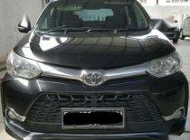 Jual Toyota Avanza Veloz 1.3 MT 2015