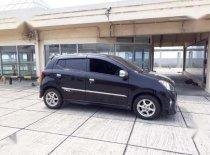 Jual mobil Toyota Agya TRD 2016