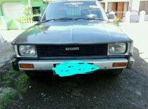 Jual mobil Toyota Corolla DX 1981