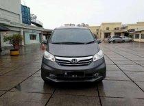 Jual mobil Honda Freed E 2014