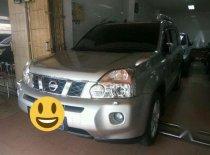 Jual Nissan X-Trail Tahun 2010