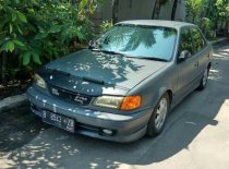 Jual Toyota Corolla All New 1.8 SEG 2000