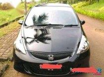 Jual mobil Honda Jazz VTEC 2007