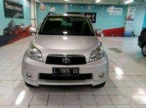 Jual murah Toyota Rush G 2013