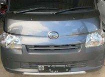 Jual Daihatsu Gran Max Pick Up 1.5 Tahun  2017