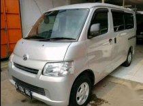 Jual Daihatsu Gran Max Tahun 2013