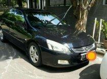 Jual mobil Honda Accord VTi 2007