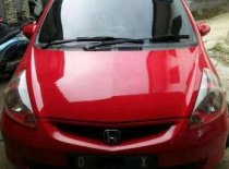 Jual mobil Honda Jazz i-DSI 2004