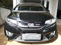 Jual mobil Honda Jazz 2015