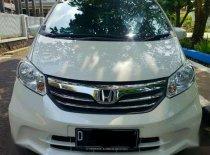 Jual mobil Honda City 2012