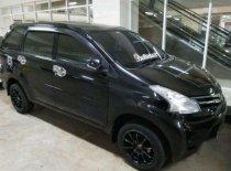 2011 Daihatsu Xenia type M Sporty 1.0 dijual