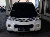 2011 Daihatsu Xenia 1.0 M Sporty dijual