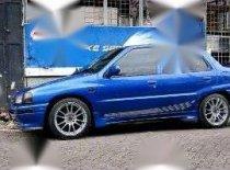 Jual murah Daihatsu Charade G100 1998