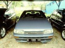Daihatsu Classy 1.0 1993