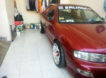 2000 Timor DOHC dijual