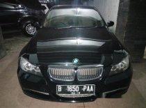 BMW 320i Lifestyle 2008