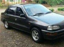 Daihatsu Classy Tahun 1992