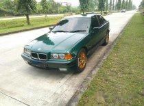 BMW 320i 1995 Dijual