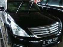 2013 Nissan Teana XV Dijual