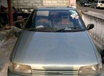 Jual mobil Daihatsu Classy tahun 1991