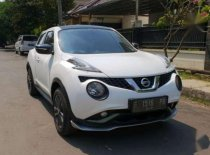 2016 Nissan Juke Revolt Dijual