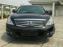 2011 Nissan Teana 250 XV Dijual