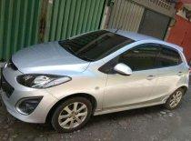 2010 Mazda 2 R dijual