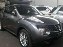 2012 Nissan Juke RX Dijual