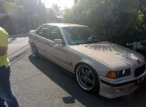 1994 BMW 320i 2.0 Dijual
