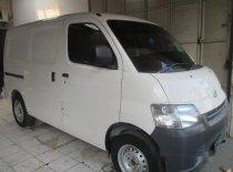 Daihatsu Gran Max Blind Van 2013 Dijual