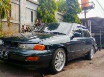 1996 Timor SOHC 1.5 Dijual
